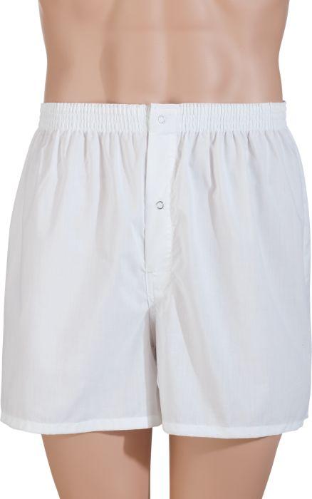 Munsingwear Snap Front Boxer Shorts  42d1e05a33e