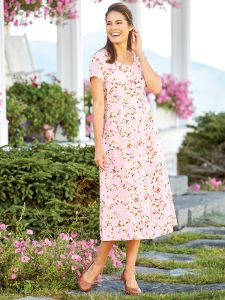 91c17a24b2c18 Womens Dresses | Comfortable Dresses For Women