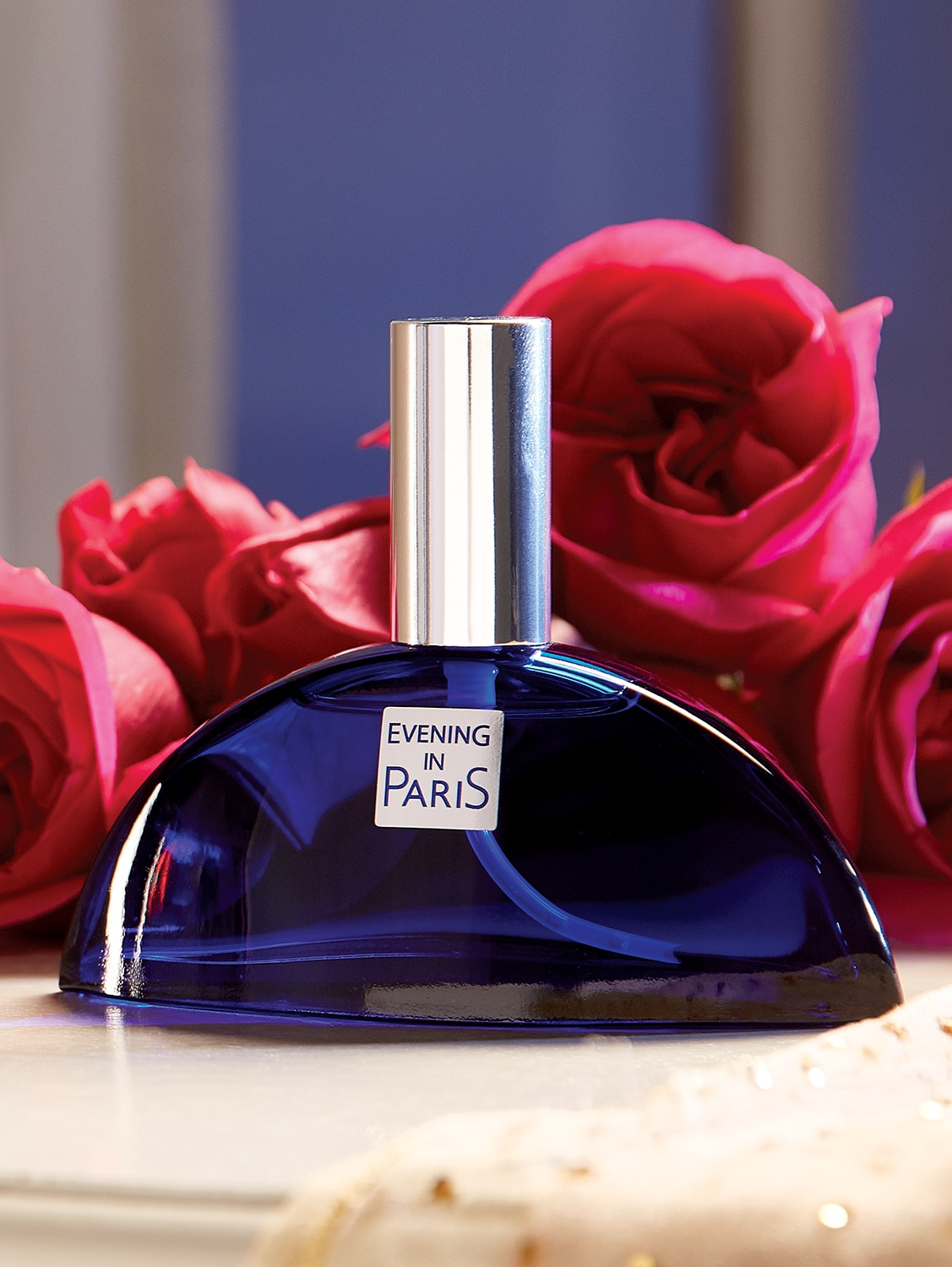 Evening in Paris Eau de Parfum