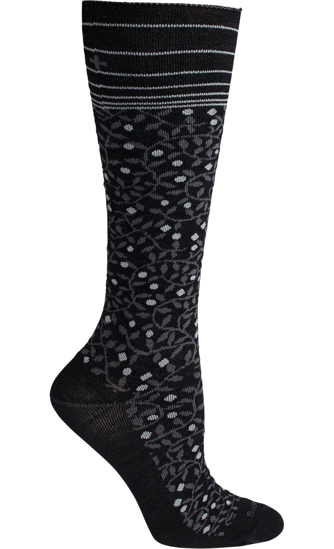 5f8862b54 Stylish Compression Socks