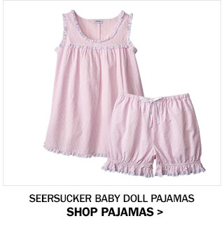 Shop Women's Pajamas