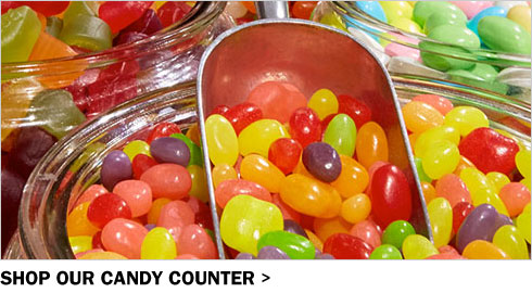Shop Classic Candy